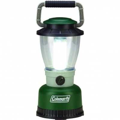Coleman Cpx 6 0v Rugged Led Lantern Outdoor Pro