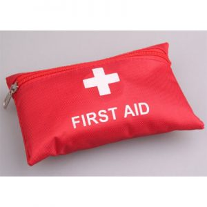 ODP 0063 Emergency Survival First Aid Kit