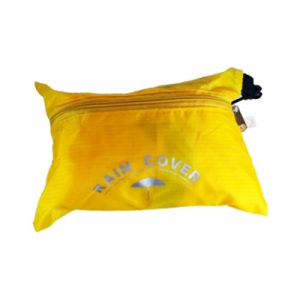 ODP 0125 Renwoxing Raincover L yellow