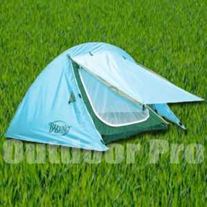 Bazoongi Monopole 2 Persons Tent